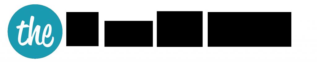 IC-logo-long-black