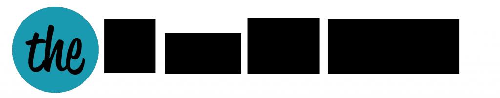 IC-logo-long-black-2