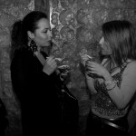 The-Room-2014-04-30-42