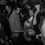 The-Room-2014-04-30-65