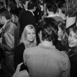 The-Room-2014-04-30-70