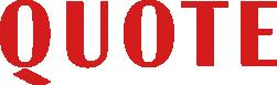 quote_logo