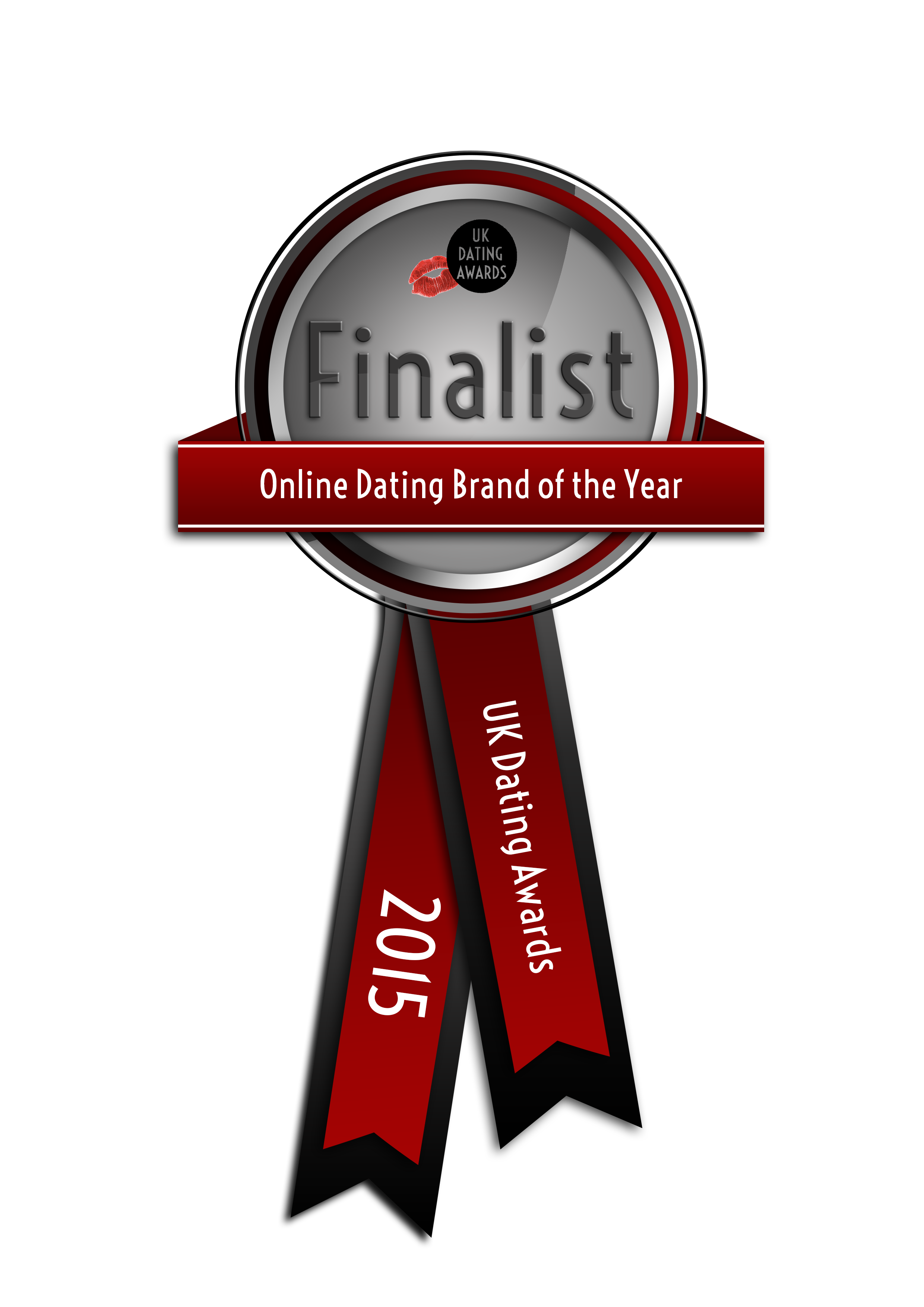Online dating brand of the year