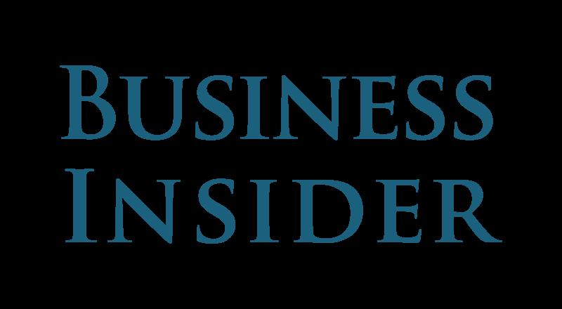 business-insiders-logo