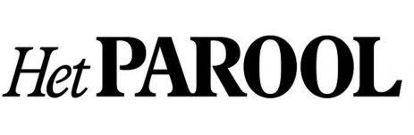 het_parool_logo