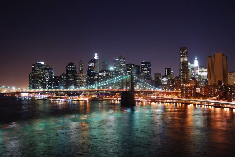 new-york-inner-circle-768x514