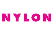 nylon-magazine-internship1