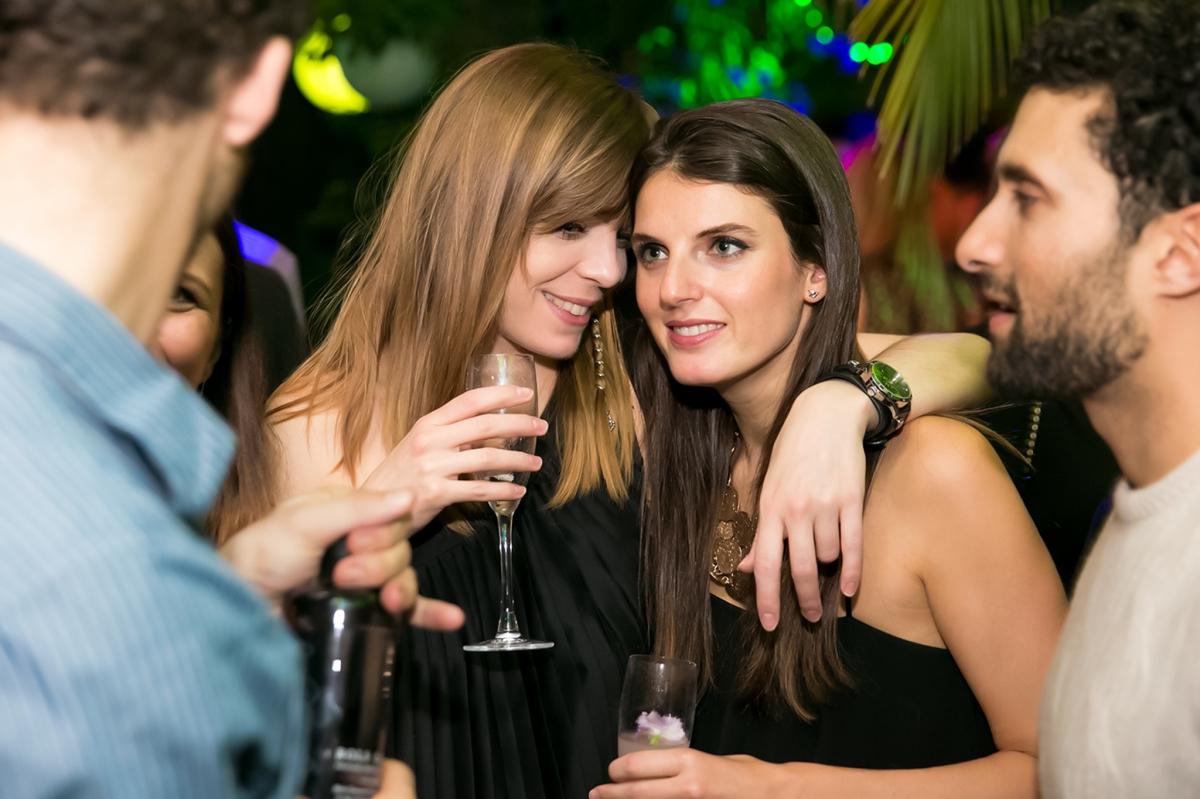 single dating service Barneveld